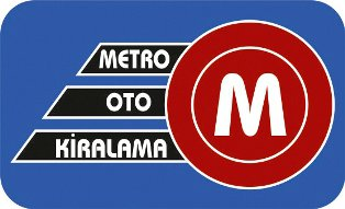METRO OTO KİRALAMA RENT A CAR