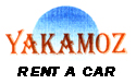 antalya yakamoz rent a car
